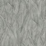 Rio Madeira Wallpaper Amazone 74280170 or 7428 01 70  By Casamance